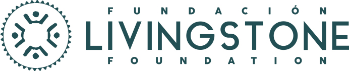 Livingstone Foundation for Africa